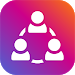 Download Unfollowers for Instagram 4.5 APK