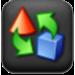 Download gUnit - Unit Converter - Lite 2.0 APK