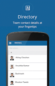Download greytHR Employee Portal 4.6.44 APK