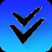 Download guide V share market 1.0 APK