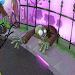 Download guide plants vs zombies 3.0 APK