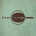 Download headlounge 1.0 APK