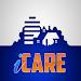 Download iCareTaylor 1.03 APK