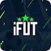 Download iFut 1.0.16 APK