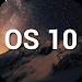 Download iLock- Lock Screen OS 10 Style 1.0.1 APK
