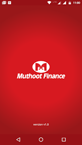 Download iMuthoot v1.6.1 APK