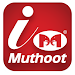 Download iMuthoot v1.7.1 APK