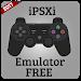 Download iPSXi Emulator Pro FREE 2017 1.0.1 APK