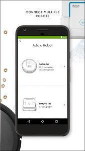 Download iRobot HOME 3.0.3-release APK