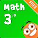 Download iTooch 3rd Grade Math 4.6.2 APK