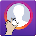 Download insFull - big profile photo picture 1.1.3 APK