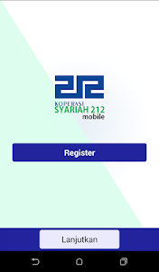 Download koperasi syariah 212 1.6.4 APK