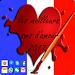 Download les meilleurs sms d'amour 2.0 APK