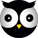 Download mKool 4.3.0 APK