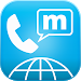 Download magicApp Calling & Messaging 4.18.962.5 APK