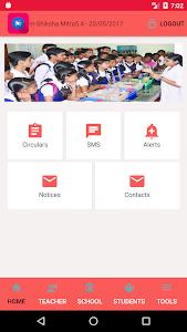 Download mshikshamitra public 6.6 APK