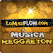 Download music reggaeton 1.12 APK