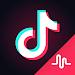 Download TikTok - including musical.ly 8.6.0 APK