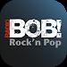 Download myBOB - die RADIO BOB!-App 3.1.4 APK