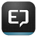 Download myENIGMA Secure Messaging 1.34.26 APK