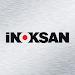 Download İnoksan Dijital Katalog 3.6.0.13 APK