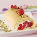 Download İnternetsiz Kurabiye ve Pasta Tarifleri 1.0 APK