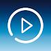 Download o2 TV & Video by TV SPIELFILM  APK