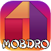 Download Мobdro Tv Online Free Guide 3.3 APK
