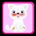 Download pets games for kids 6.0 APK