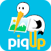 Download piqUp -easy!quick!photo viewer 1.5.22 APK