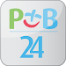 Download plusbank24 2.6.1 APK
