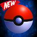Download pro Pokemon Go tips guide APK