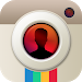 Download real followers fast for instagram #tag 1.0.6 APK