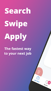 Download reed.co.uk Job Search - apply to over 250,000 jobs 3.3.1023 APK