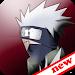 Download samurai: ninja run game Ψ 1.0 APK