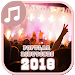Download top 80 best ringtones 2018 4.1 APK