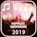 Download top 80 best ringtones 2019 4.1 APK