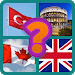 Download what's the country?(beta) 3.2.6z APK