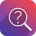 Download Who viewed my Instagram profil 1.5 APK
