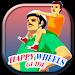your happy wheels tips